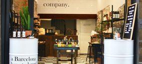 El retailer de perfumería Kriim Natural Cosmetics crece de la mano del Ecommerce