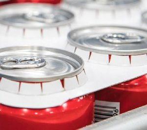 Coca-Cola trae a España el sistema CanCollar