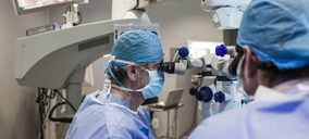 Miranza incorpora otras dos clínicas más a su red oftalmológica