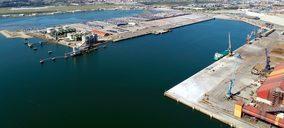 El futuro silo para automóviles de Santander absorberá una inversión de casi 16 M€