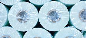 Repsol y Armando Álvarez unen fuerzas para mejorar el reciclado