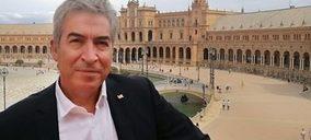 Lucrecio Fernández dirigirá la empresa pública estatal de suelo Sepes
