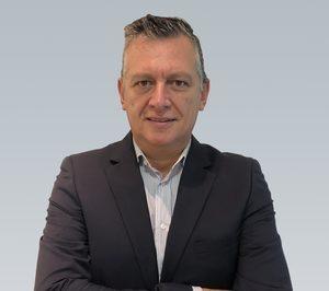 Pere Solanellas asume la dirección general de Asisted