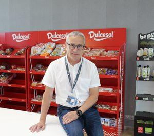 Analizamos la logística de Vicky Foods con Pepe Estruch (Responsable de Transporte y Expediciones)