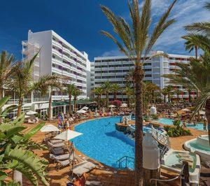 Lopesan Hotel Group cierra temporalmente dos de sus hoteles en Gran Canaria y los dos de Fuerteventura