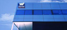 Gourmet reconquista un antiguo contrato de MDD
