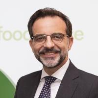 Rafael Boix (Foodiverse): Ha llegado el momento de cohesionar GAC en la multinacional Foodiverse