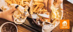 Taco Bell se suma a la plataforma de delivery de Just Eat