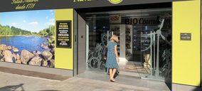 Herbolario Navarro impulsa la venta online y planea nuevas aperturas para 2021
