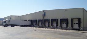 Lactalis completa 6 M de inversión en una década de su plataforma logística