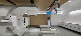 Atrys pone en marcha el Instituto de Oncología Avanzada