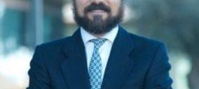 Colliers nombra director nacional de oficinas