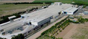 Placo invertirá 50 M en ampliar su planta zaragozana