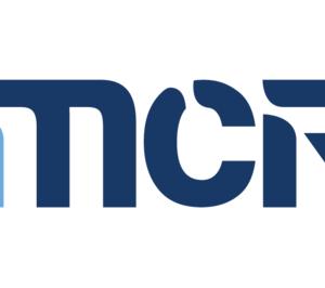 MCR Mobile, nueva división especializada en telefonía y movilidad