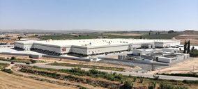 El grupo cárnico italiano Pini prevé ventas de más de 500 M€ en España
