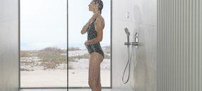 Cómo diseñar baños con duchas Wellness en proyectos de hotel