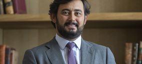 Borja Escalada (RLH Properties): El 'Rosewood Villa Magna' va a ser uno de los hoteles más relevantes de Europa