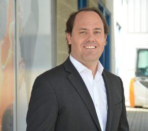 Robert Masip (Still): Los alquileres a corto plazo garantizan la máxima flexibilidad y consiguen un control estricto de los costes