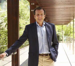 Banco Sabadell y Sanitas firman una alianza para la comercialización de seguros de salud