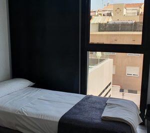 El grupo Ita pone en marcha una nueva unidad de psiquiatría general en Barcelona