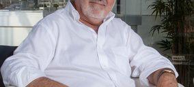 Entrevista a Gastón Aigneren, CEO de Grupo Exxacon