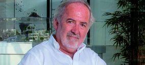 Gastón Aigneren (Exxacon): Invertiremos 250 M€ para desarrollar otras 1.000 viviendas