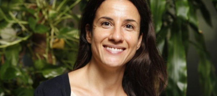 Schneider Electric elige a Laura Sancho como nueva directora de IT para España y Portugal