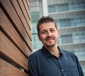 Gabriel Heras,director de Proyecto HU-CI:«El coronavirus ha acelerado la humanización, pero de la forma más dramática»