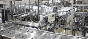 La vínicola Reserva de la Tierra invierte para ganar dotación logística