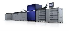 Grupo Biolid refuerza sus fábricas con inversiones en equipamiento