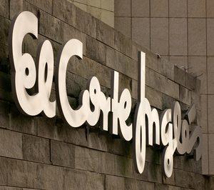 El Corte Inglés avanza en su estrategia en alimentación