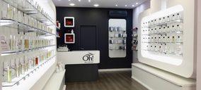 La cadena de perfumerías Oh! amplía su red y retoma las franquicias