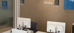 Sanitas Dental pone en marcha una nueva clínica en Sevilla