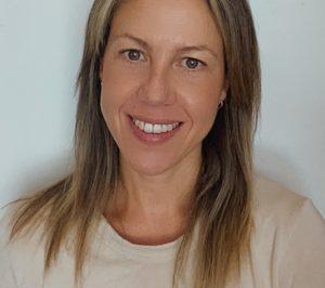 AIG incorpora a María Mainar Peña a su departamento de Marketing Digital