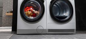 AEG presenta su pareja de lavadora y secadora Premium Edition de la serie 9000