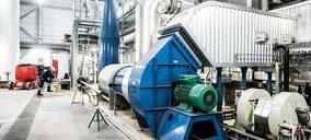 Beneo concluye un plan inversor de 11 M en eficiencia energética