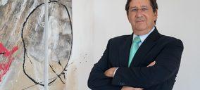 Jorge Guarner (presidente de Healthcare Activos): «Definamos qué servicio queremos dar a las personas y lo demás serán consecuencias»