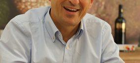Enrique Colilles (Trops): Estamos formando a nuestros agricultores pensando en el sabor