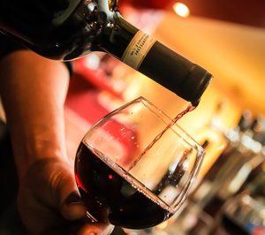 ¿Cómo está cambiando el consumo de vino en la era Covid?