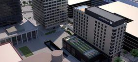 Leonardo Hotels mantiene su expansión y fija la fecha de su próxima apertura