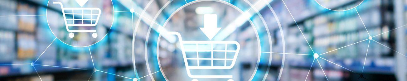 Informe 2020 del sector de la distribución alimentaria en España por ingresos