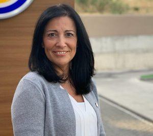 Burger King incorpora a Beatriz Faustino como directora de marketing