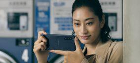 Sony renueva la gama Xperia para hacerla compatible con 5G
