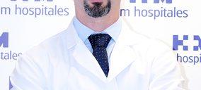 HM Delfos incorpora el servicio de cirugía plástica, reparadora y estética