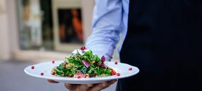 Informe de IV Gama en Foodservice 2020