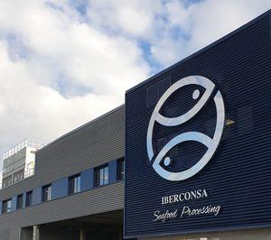 Iberconsa entra en la categoría de platos preparados de pescado