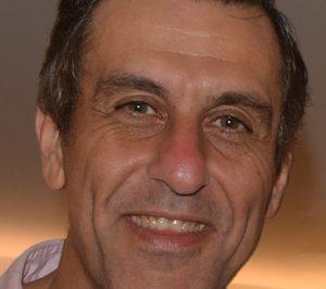 Diego Jiménez (UVE):«Esperamos que la campaña de Navidad en la gran distribución sea positiva»