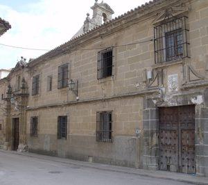 Se prepara la licitación de un hotel en Huete para la red de Hospederías de Castilla-La Mancha