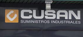 Cecofersa eleva su presencia en Asturias con una nueva distribuidora
