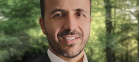 Hines nombra a Marc Sampietro director de operaciones para España e Italia